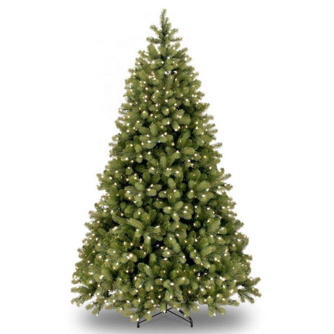 Baldwin Spruce 7ft Artificial Christmas Tree