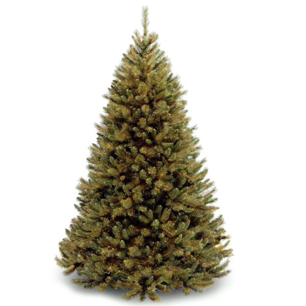 Rockland Pine 6ft Artificial Christmas Tree