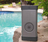 Bayan Audio Waterproof Outdoor Speakers