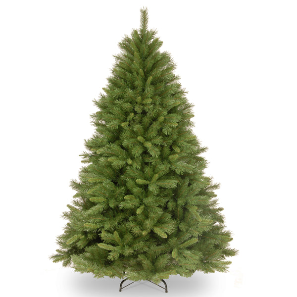 Windsor Pine 6.5ft Artificial Christmas Tree