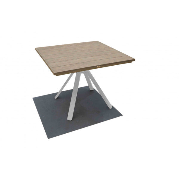 Cielo Square Dining Table