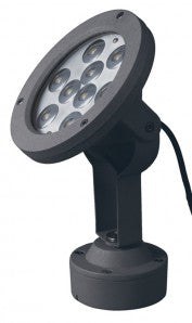 Beta Aluminium 12v Floodlight