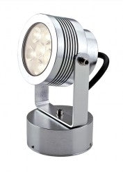 Elite Led Multi Directional Wall Light