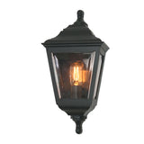 Kerry Flush Mount Lantern