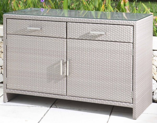 Opal Small Sideboard