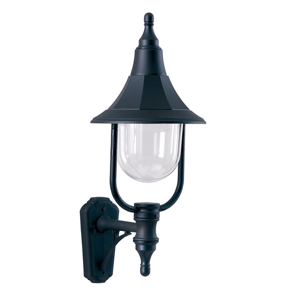Shannon Up Wall Lantern