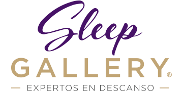 Sleep Gallery Guatemala