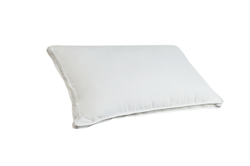 PureCare Almohada Dream Duo Memory Foam