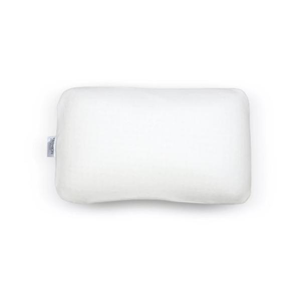 Sleep Clam Memory Foam  Pillow Travel