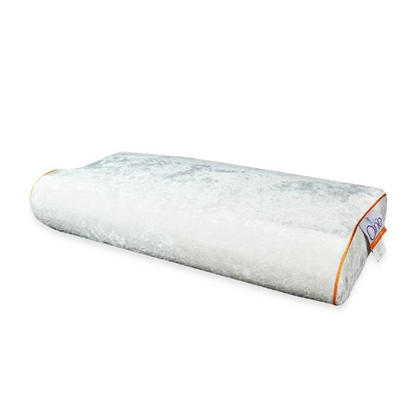 Almohada One de Pure Care