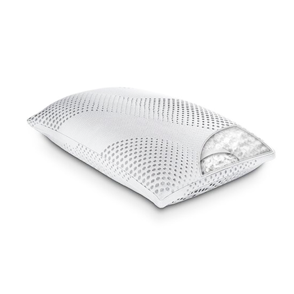 Almohada Hybrid Down Supreme marca Pure Care