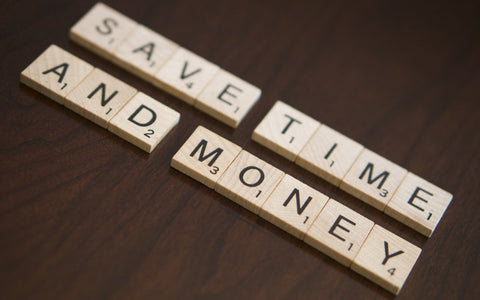 Attik Designs & Shopify: Save Time and Money