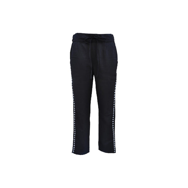 Elina Trousers