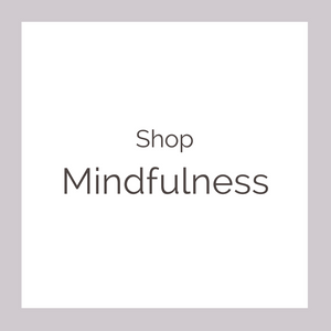 Shop Mindfulness