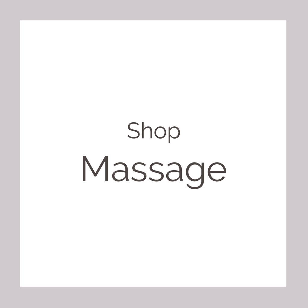 Shop Massage
