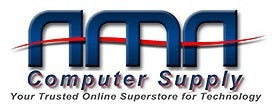 AMA Computer Supply Inc.