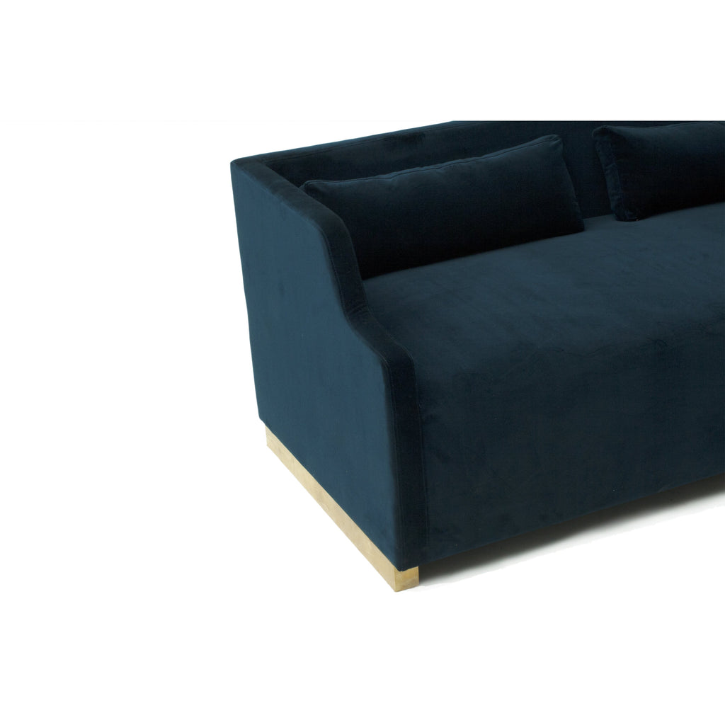 Bloom Sofa