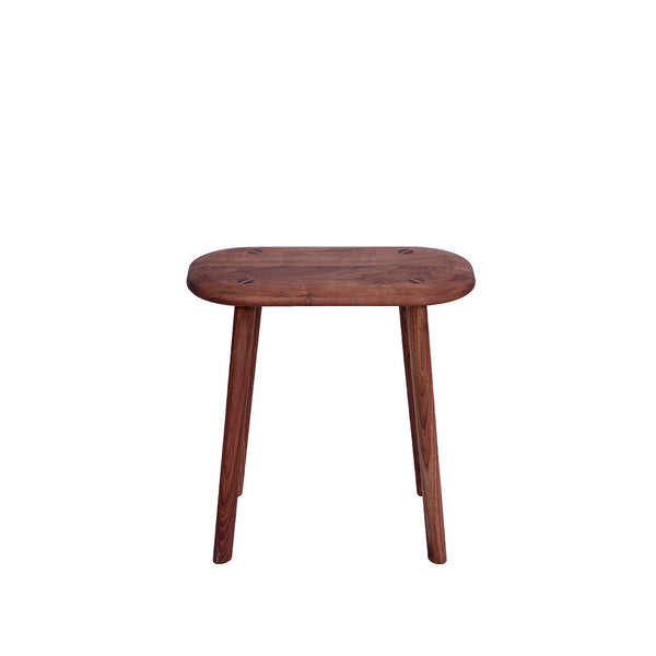Alpen Counter Stool
