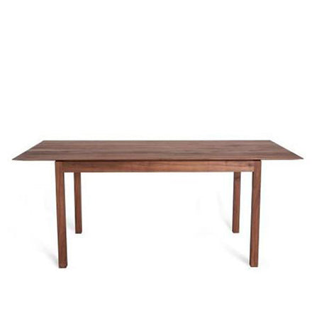 Bruxelles Rectangle Dining Table