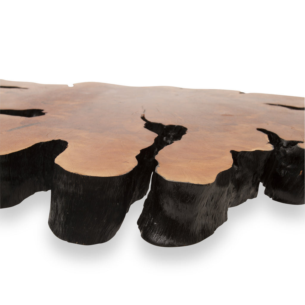 Aventura Coffee Table