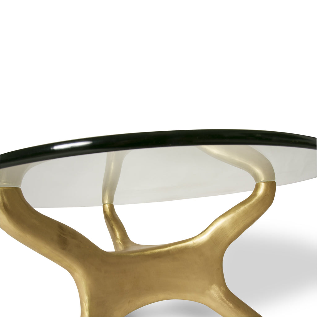 Okto B Coffee Table