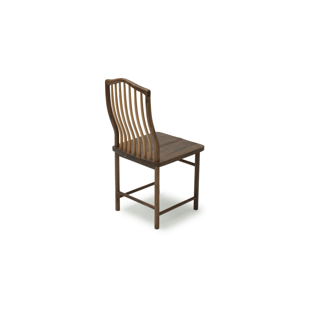 Ming Dining Chair
