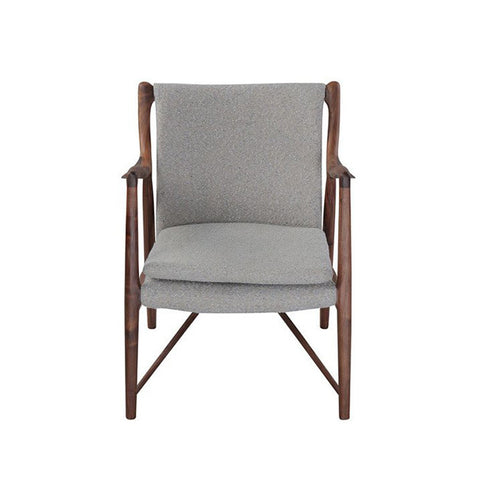 Fargo Lounge Chair