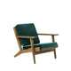 Milton Lounge Chair