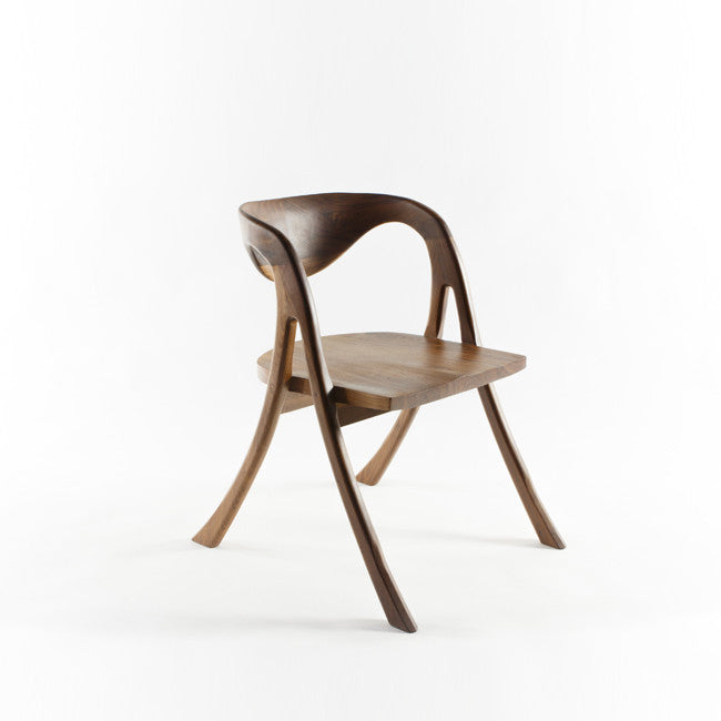 unique design modern dining chair