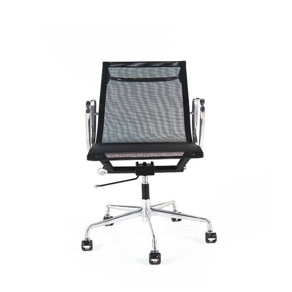 Office Chair Classic Mesh