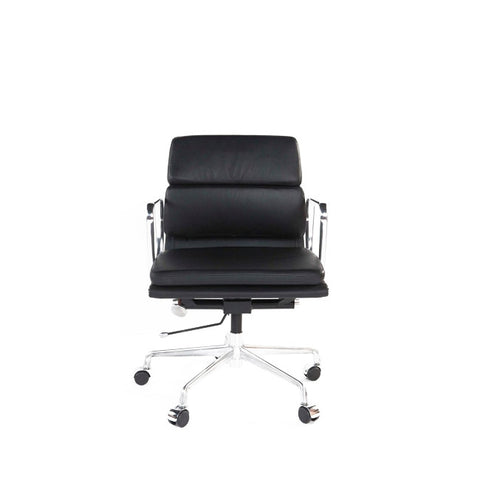 Office Chair Soft Pad