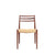 paper cord dining room chair