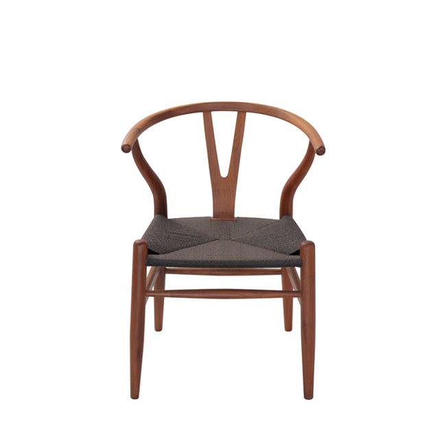 Wish Dining Chair