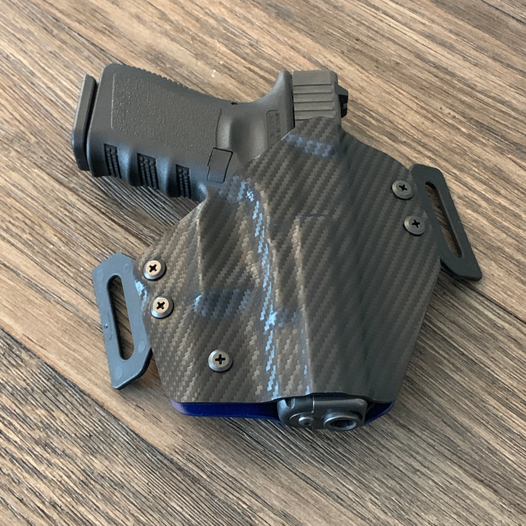 MTH1 OWB Holster