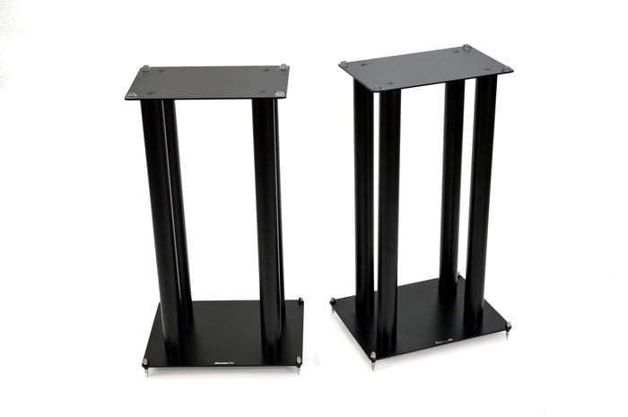Atacama Audition Speaker Stands