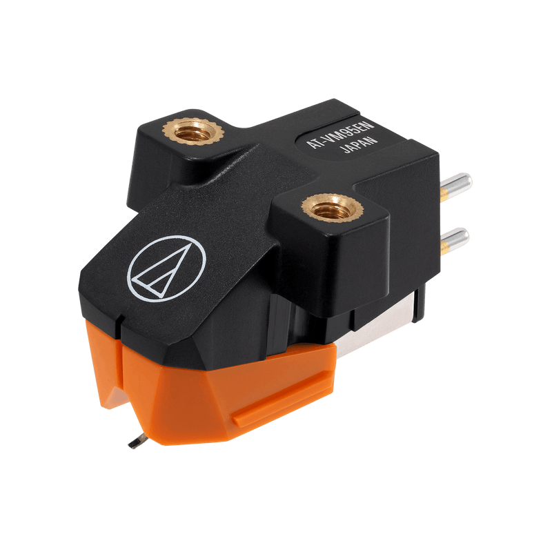 Audio Technica AT-VM95EN MM Cartridge