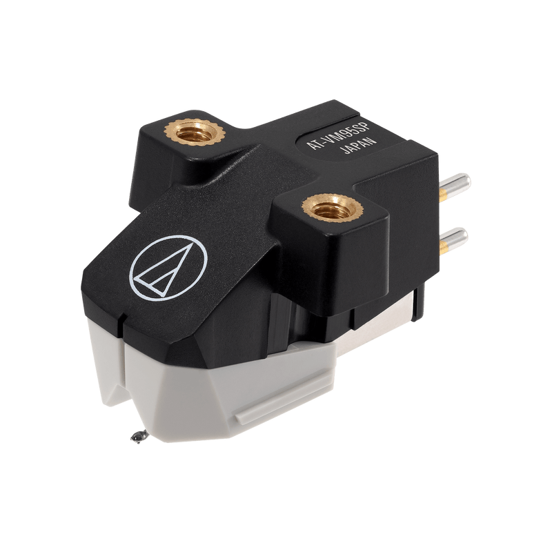 Audio Technica AT-VM95SP MM Cartridge