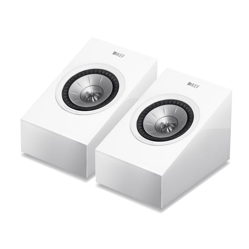 KEF R8a Atmos Speakers (Pair)