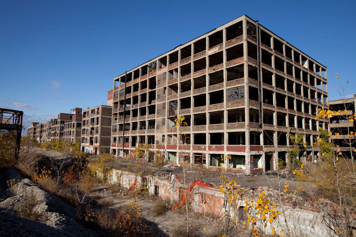 Abandoned_Packard_Automobile_Factory_Detroit