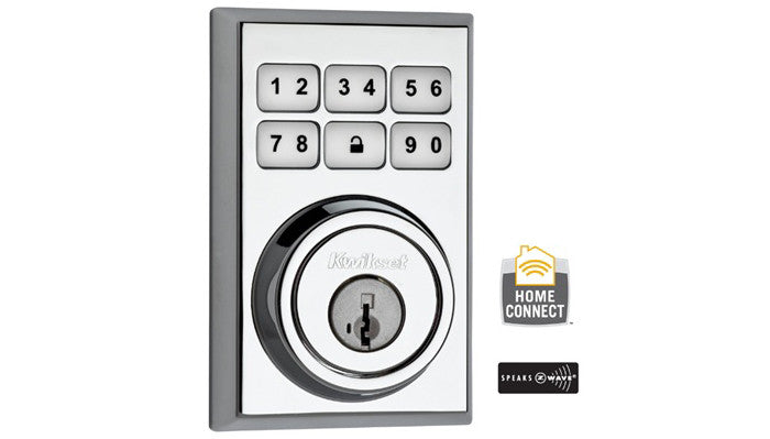 door lock security upgrade