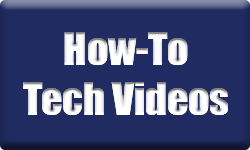 How-To Tech Videos