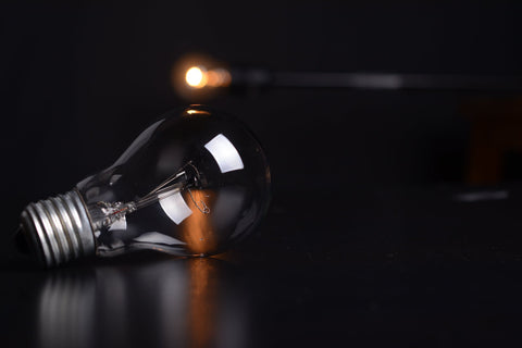 bulb-power-is-out