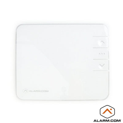 Alarm.com ADC-T2000 Smart Thermostat