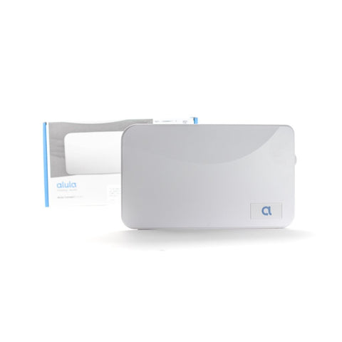 Alula BAT-CONNECT Universal Alarm Communicator