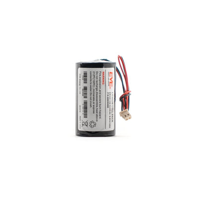 DSC 13036V Battery For PG9911 PG9901 (PGX901/PGX911)