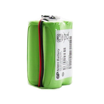 DSC BATT1.3-4.8V BATTERY FOR PG9920 WIRELESS POWERG REPEATER