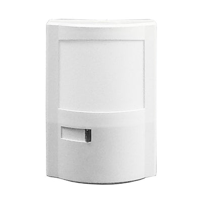 DSC BV300DP Bravo 3 Digital Motion Detector