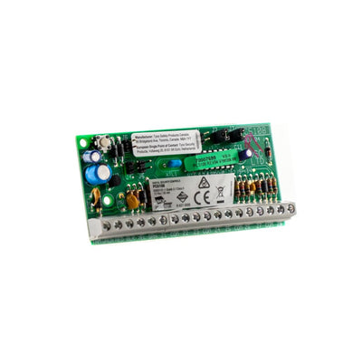 DSC PC5108 Eight Hardwire Zone Expander Module