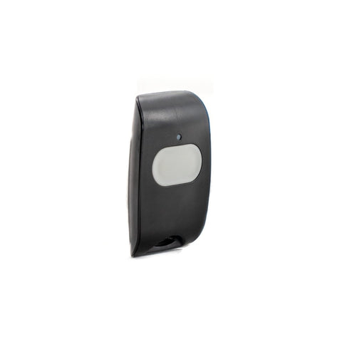 DSC PowerSeries PG9938 PowerG 915Mhz Wireless Panic Key