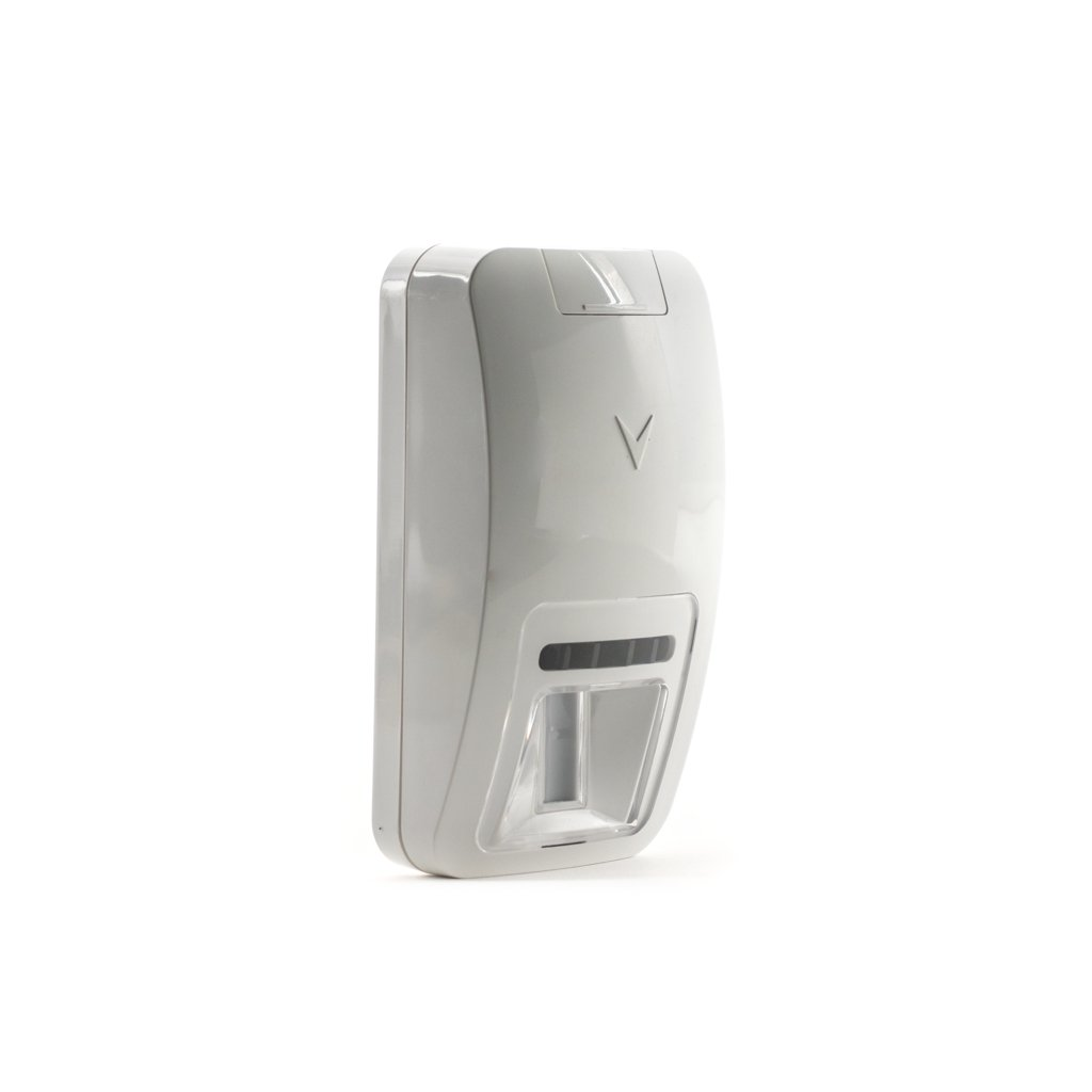 DSC PowerSeries PG9974P PowerG 915Mhz Wireless Mirror Motion Detector w/ Pet Immunity
